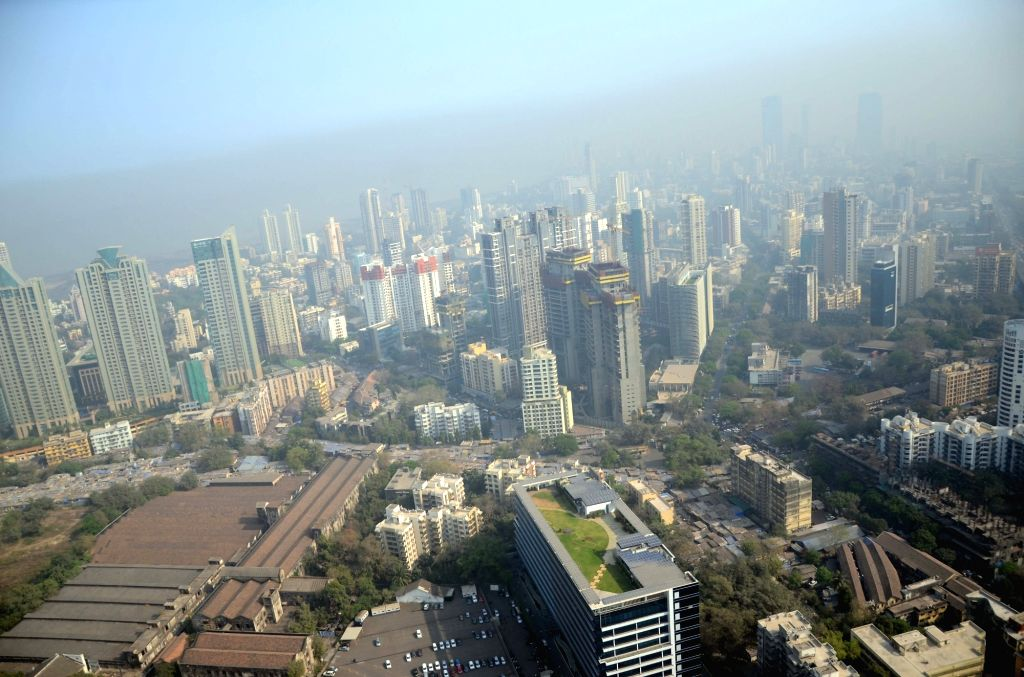 Around 73 per cent prospective home buyers are likely to lower their budget for purchasing a property in the wake of the coronavirus crisis, according to a Magicbricks survey. (File Photo: IANS)