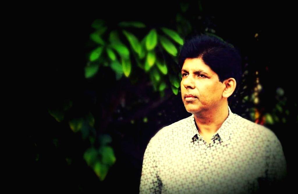 Arun Mishra. (File Photo: IANS) - Arun Mishra