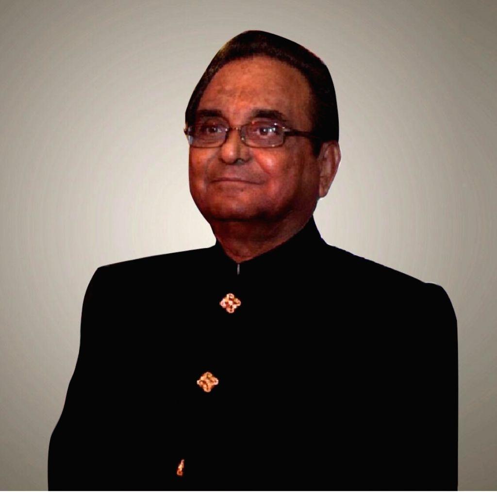 Arunkumar R. Mehta. - Arunkumar R. Mehta