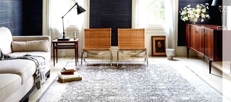 As home decor goes more mainstream, rugs and carpets are finding favour with Indian buyers, especially the well-travelled ones, says Angelique Dhama, chief marketing officer of rug manufacturer ...
