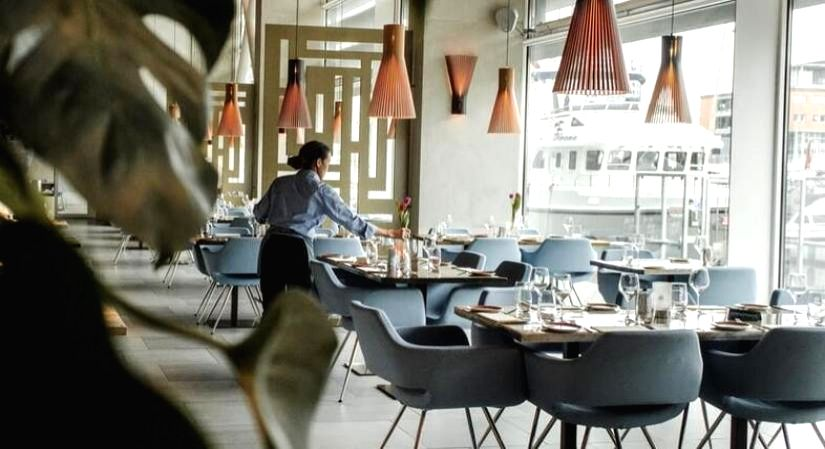 As the Coronavirus outbreak affects most businesses, the hospitality industry is among the worst-hit, with a dwindling customer base that fears the virus spread.