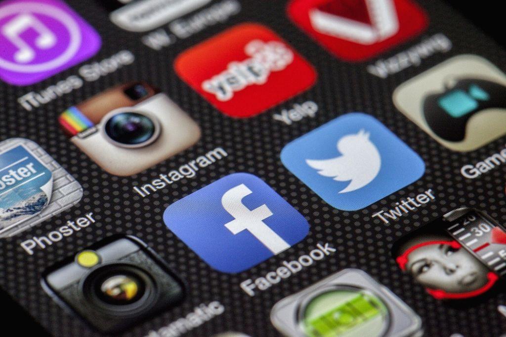 As US elections loom, backlash rises against behaviour profiling on digital platforms (IANS Special)