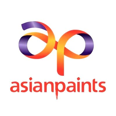 Asian Paints.