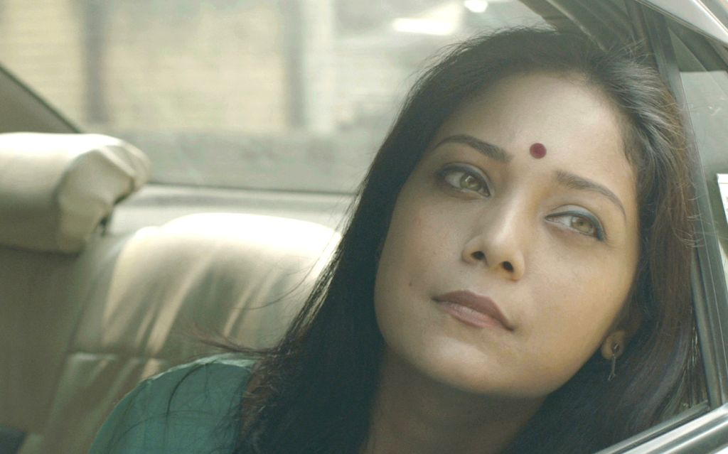 Assamese film 'Aamis' to compete at Tribeca film fest