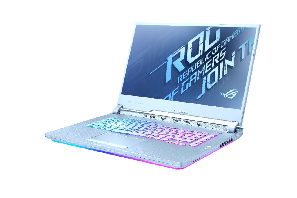 Asus launches gaming laptops at a starting price of Rs 79,990