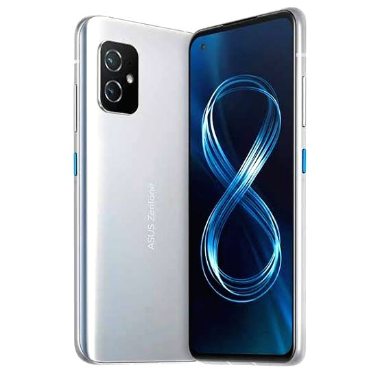 ASUS recruiting Android 12 beta testers for Zenfone 8