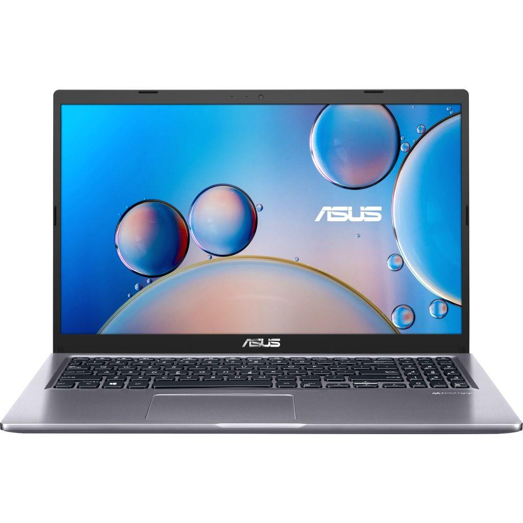 ASUS unveils new ZenBook, VivoBook laptops.