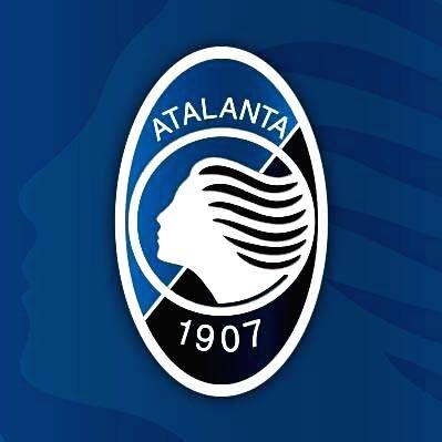 Atalanta.