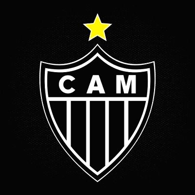 Atletico Mineiro. (Photo: Twitter/@atletico_en)