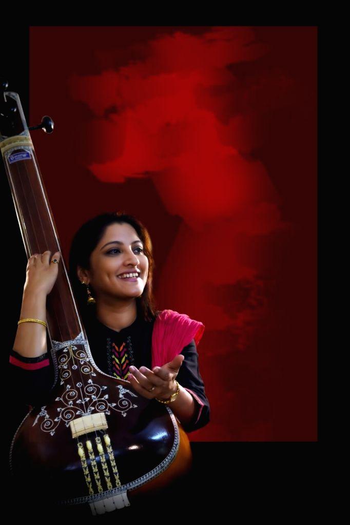 Audiences fatigued by digital concerts: Smita Bellur