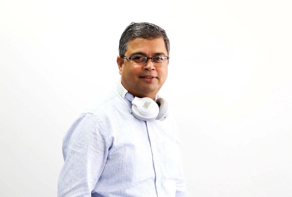 Audio equipment maker HARMAN to expand TWS portfolios in India
