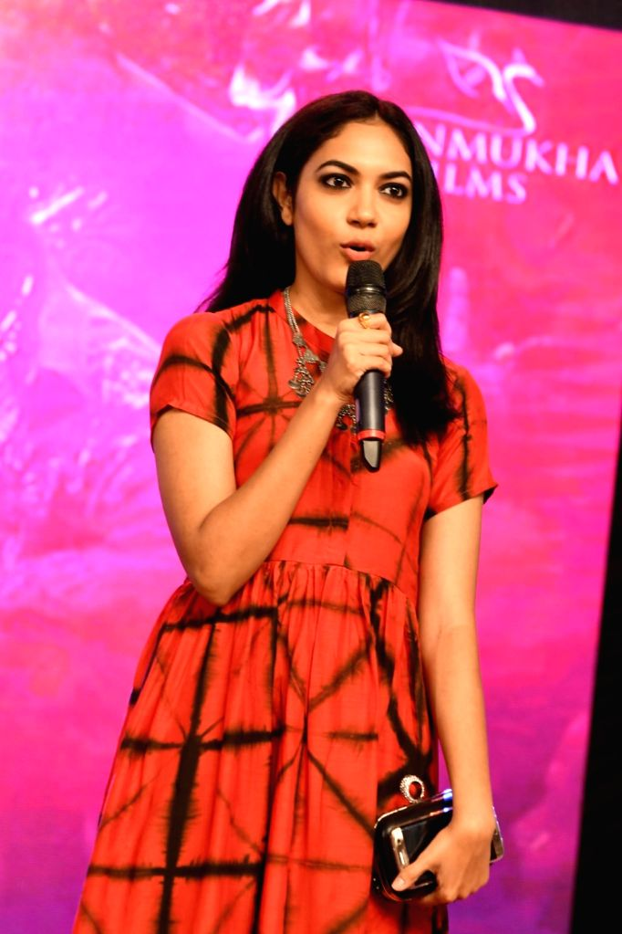 Audio Launch of film Kabali.