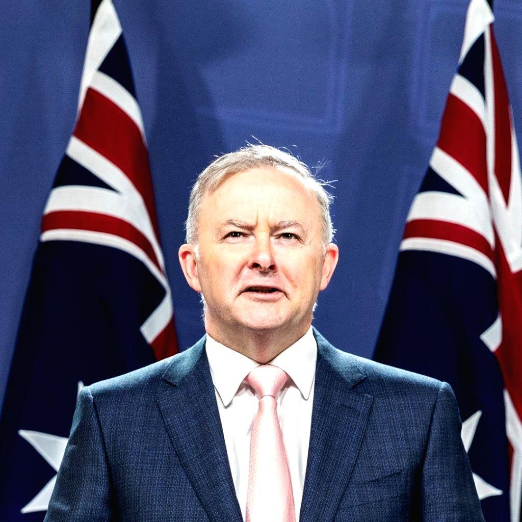 Aus can't wait for quarantine facilities: Oppn leader