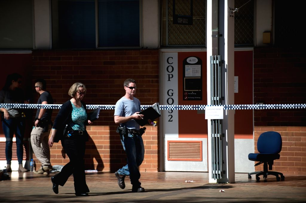 Aus varsities propose 'secure corridor' for students' return