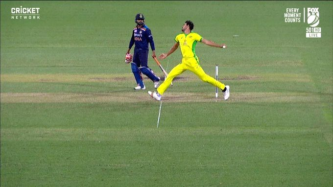Aussies in IPL, Indians' quarantine in focus in CA-Channel 7 tussle.