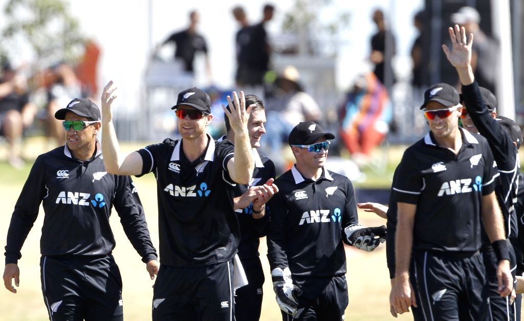 Australia-New Zealand T20 series live on FanCode in India
