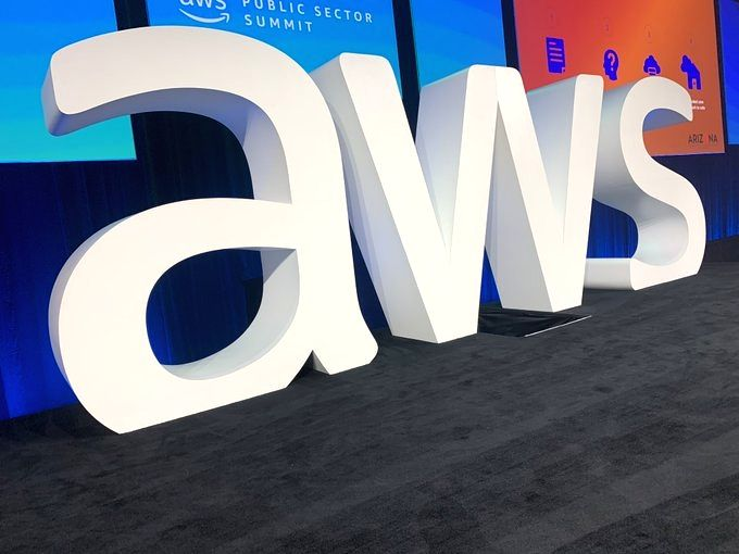 AWS launches Amazon Digital Suite to empower Indians SMBs. (photo:ians twitter)