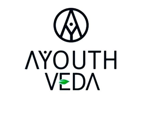Ayouth Veda.