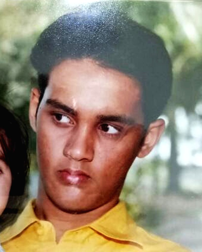 Ayush Pugaliya, who was a convict in kidnapping and murder case of eight-year-old Kush Katariya, was killed by a fellow inmate at Nagpur Central Jail in Nagpur, Maharashtra on Sept 11, 2017. ...