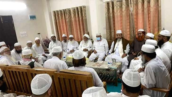 B'desh ACC to question 50 Hefazat leaders on graft charges