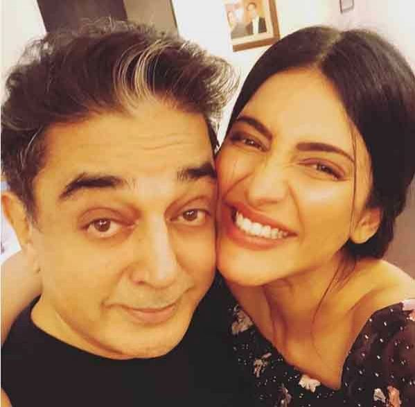 B-Town celebs with their doting dads on Father's Day.