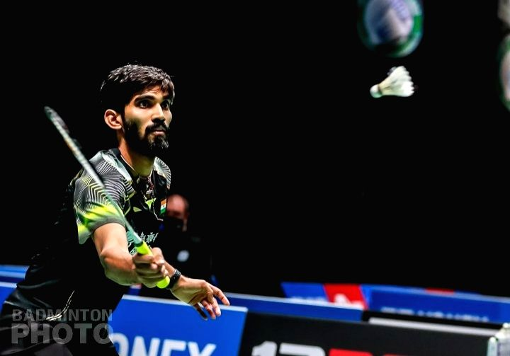 Badminton scoring system reform just falls short of approval