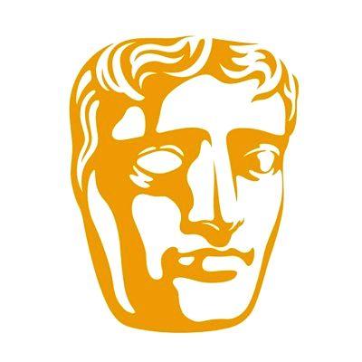 BAFTA. (Photo: Twitter/@BAFTA)