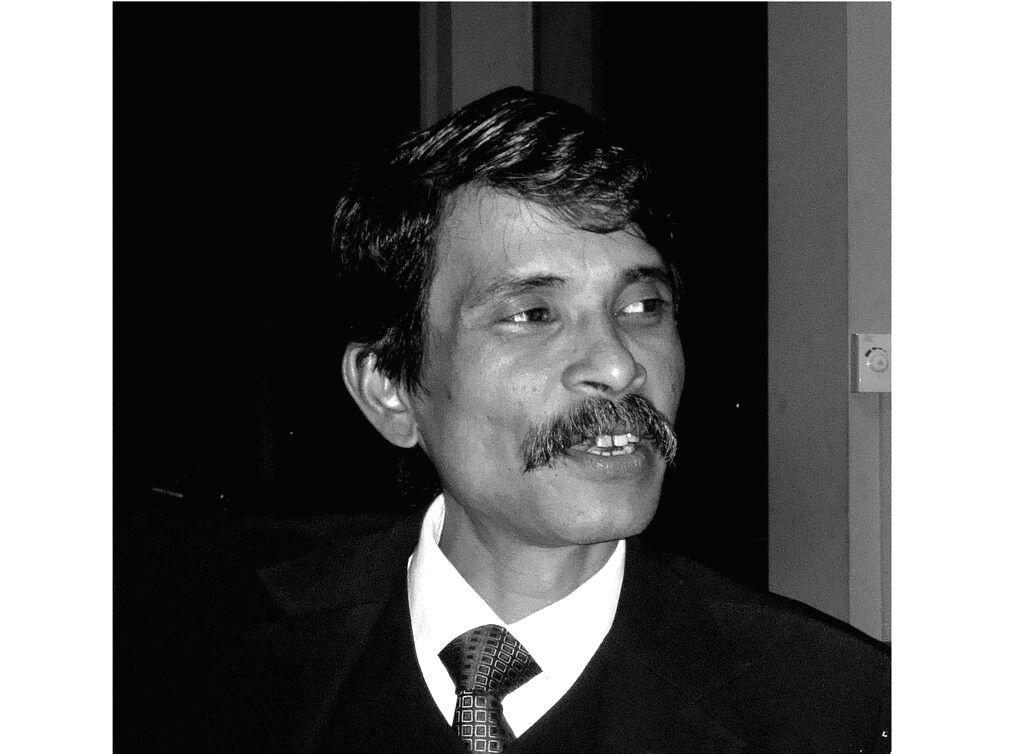 Bangladeshi writer Mushtaq died in prison was denied bail 6 times - unnatural death case filed.