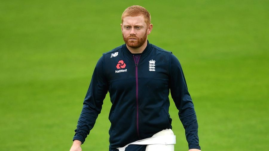 BBL: Bairstow replaced by Fletcher at Stars; Imad joins Renegades