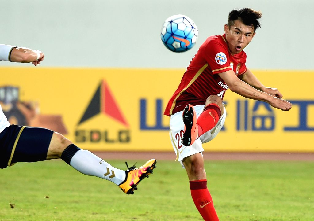 Beijing, April 15 (IANS) Several clubs are willing to sign Yu Hanchao as a free agent after the Chinese international was sacked by the Chinese Super League (CSL) champions Guangzhou Evergrande for altering license plates, Chinese media reported on W