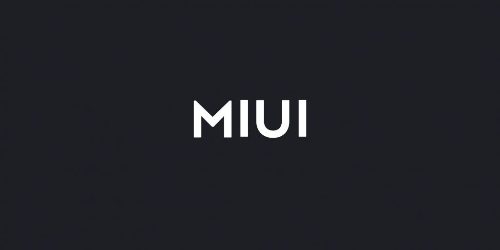 Beijing, May 9 (IANS) Chinese smartphone maker Xiaomi which announced its next custom Android skin MIUI 12 in China is gearing up for its global roll-out on May 19.