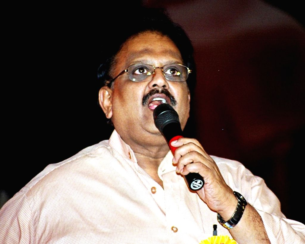 Bengaluru: Famed playback singer and Padma awardee S.P. Balasubrahmanyam, or popularly SPB or Balu in the movie world and who has recorded over 40,000 songs in 16 languages over a period of five decades lost his battle against Covid-19 and passed awa