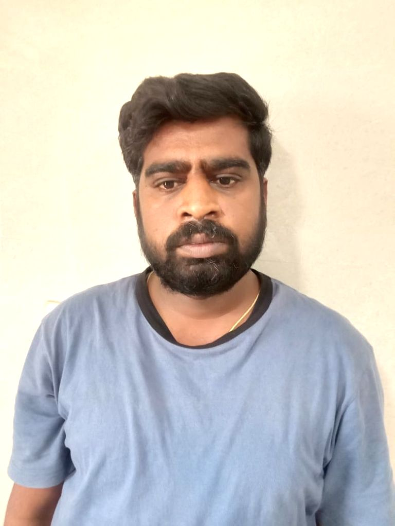 Bengaluru police arrests BJP MLA's aide in cash for bed scam, leaves BJP red faced