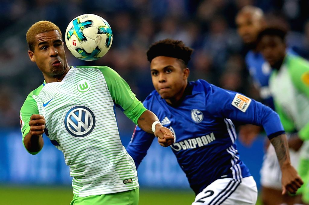 Berlin, May 31 (IANS) Schalke's American midfielder Weston McKennie voiced his support for George Floyd whose death at the hands of a Minneapolis police officer Derek Chauvin has led to protests across a number of parts of the US.