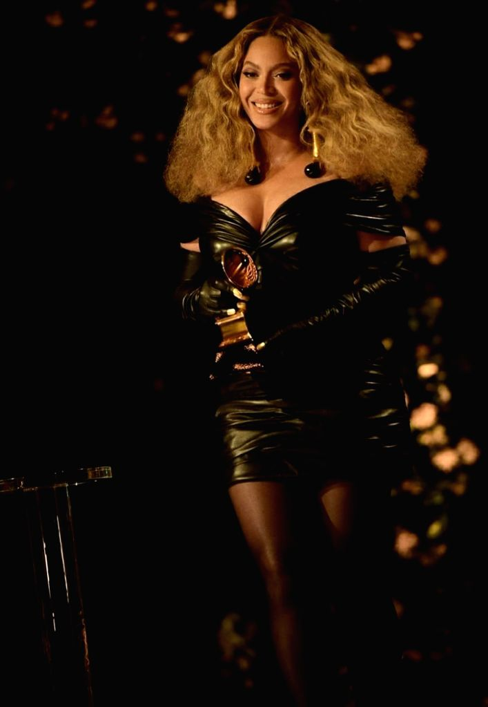 Beyonce robbed of million-dollar worth goods twice this month.