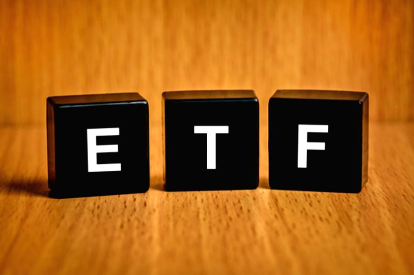 Bharat Bond ETF anchor investor quota subscribed 1.7 times.