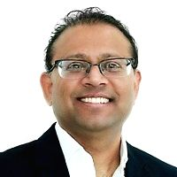 Bharti AXA Life Insurance has announced the appointment of Rahul Bhuskute as its Chief.