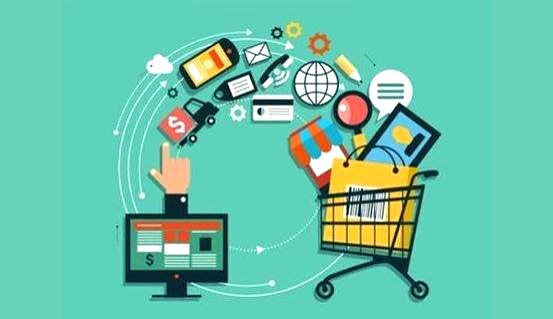 Bhubaneswar, April 13 (IANS) The Odisha government on Monday said e-commerce and online platforms can resume operations in the second phase of the lockdown beginning April 15.