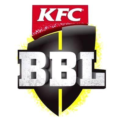 Big Bash League.