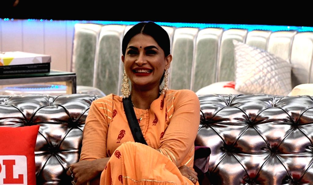 Bigg Boss 14: Did Pavitra Punia hide the fact that she is married?.