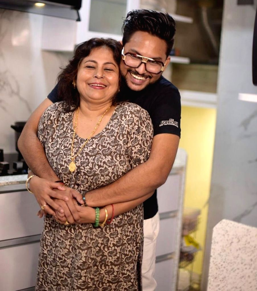 Bigg Boss 14 housemate Jaan's mother after Marathi controversy: We salute Maharashtra