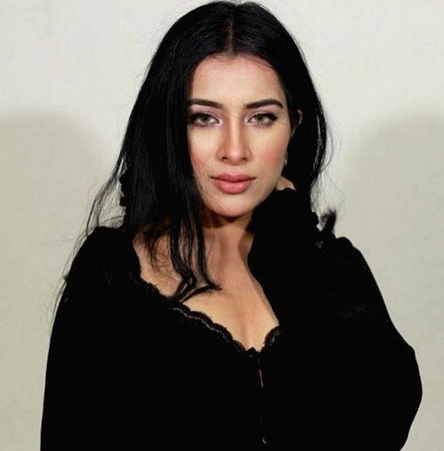 Bigg Boss 14: Sara Gurpal 'will go mad' if she gets film with Salman Khan - Salman Khan