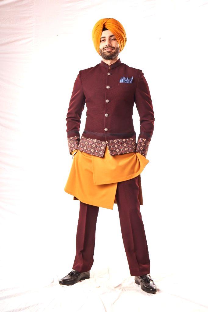Bigg Boss 14: Shehzad Deol feels Shehnaaz Gill 'opened doors for Punjabi talent'.