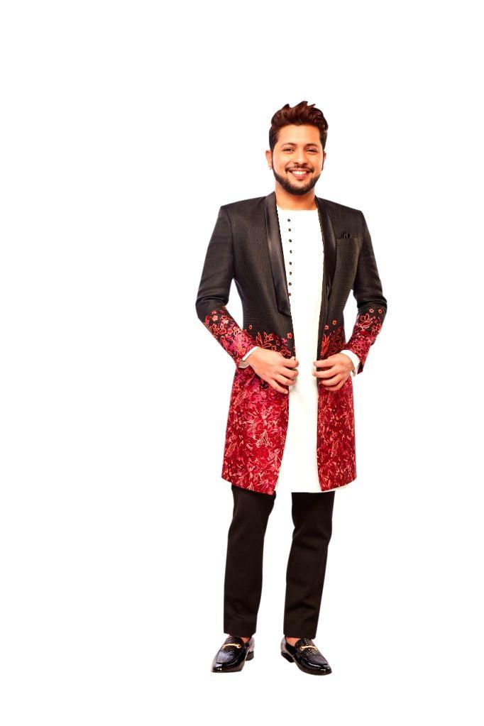 Bigg Boss 15': Nishant says 'if Salman shouts at me, I might run away'