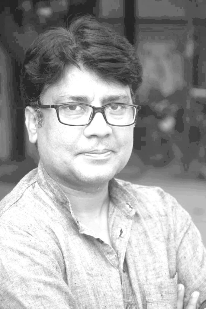 Bihar BJP raises questions over Aditya Thackeray's silence in Sushant Singh Rajput case. - Sushant Singh Rajput