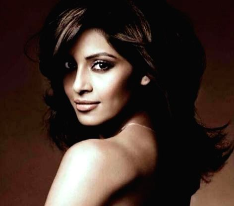 Bipasha Basu's new post is pep talk for womanhood. - Bipasha Basu