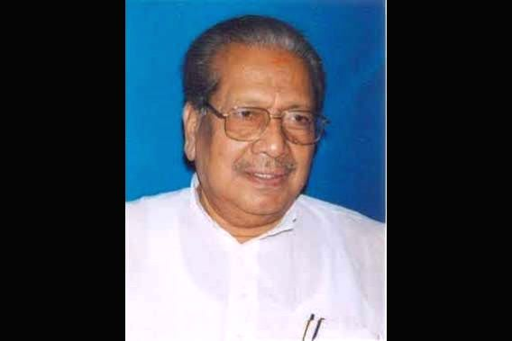 Biswa Bhusan Harichandan. (File Photo: IANS)