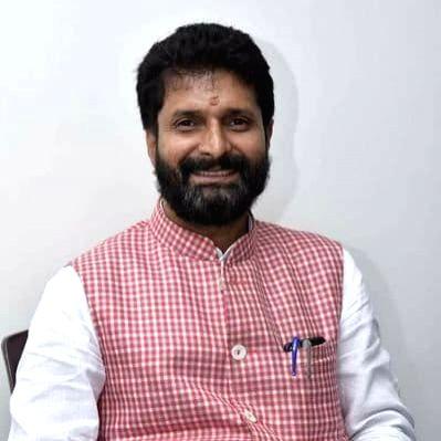 BJP's Rising Stars: Nadda promotes Jay Panda, CT Ravi & Malviya.