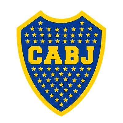 :Boca Juniors. (Photo: Twitter/@BocaJrsOficial).