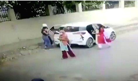 Bollywood demands justice for Nikita Tomar